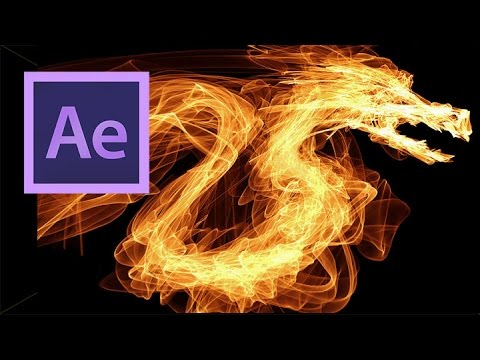 If You Are Looking For Free After Effects Plugins Here We Will List Out Top Free 15 Plugins Adobe After Effects Tutorials After Effects After Effect Tutorial