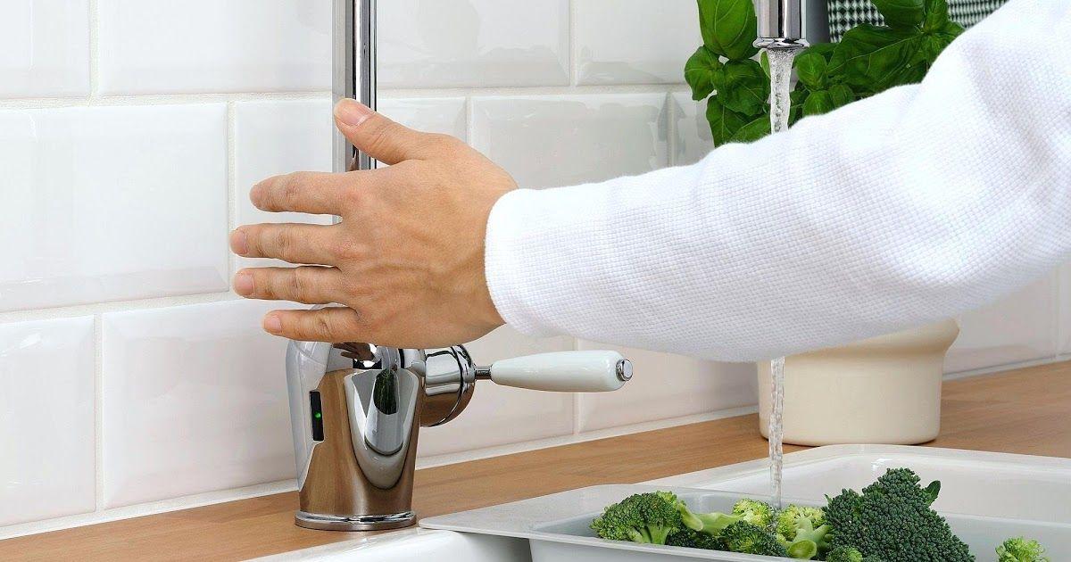 Faucet Sale Canada Ikea Kitchen Faucets Canada Kitchenaid Mixer Repair Filmai Me Shop Vigo Palo In 2020 Ikea Kitchen Faucet Moen Kitchen Faucet Kitchen Faucet Repair