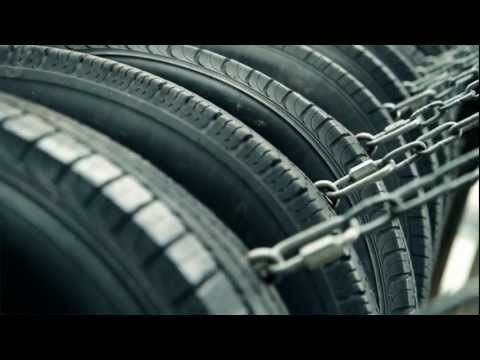 Greenbuild Is A Tyre Recycling Company In Onterio Canada Creating