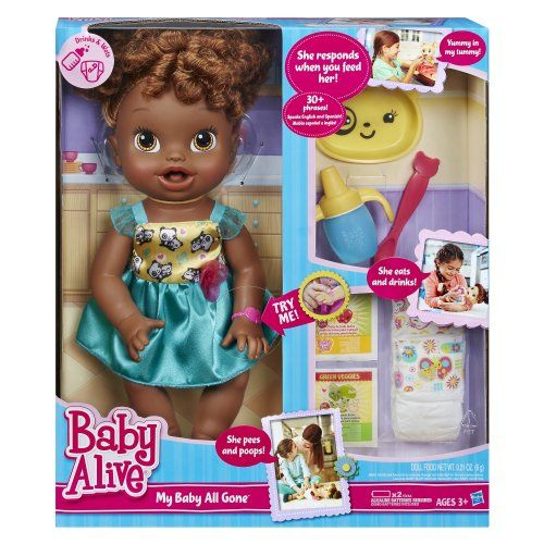Pin By Official Aamanie On Sienna S Toys Bebe Mu 241 Eca