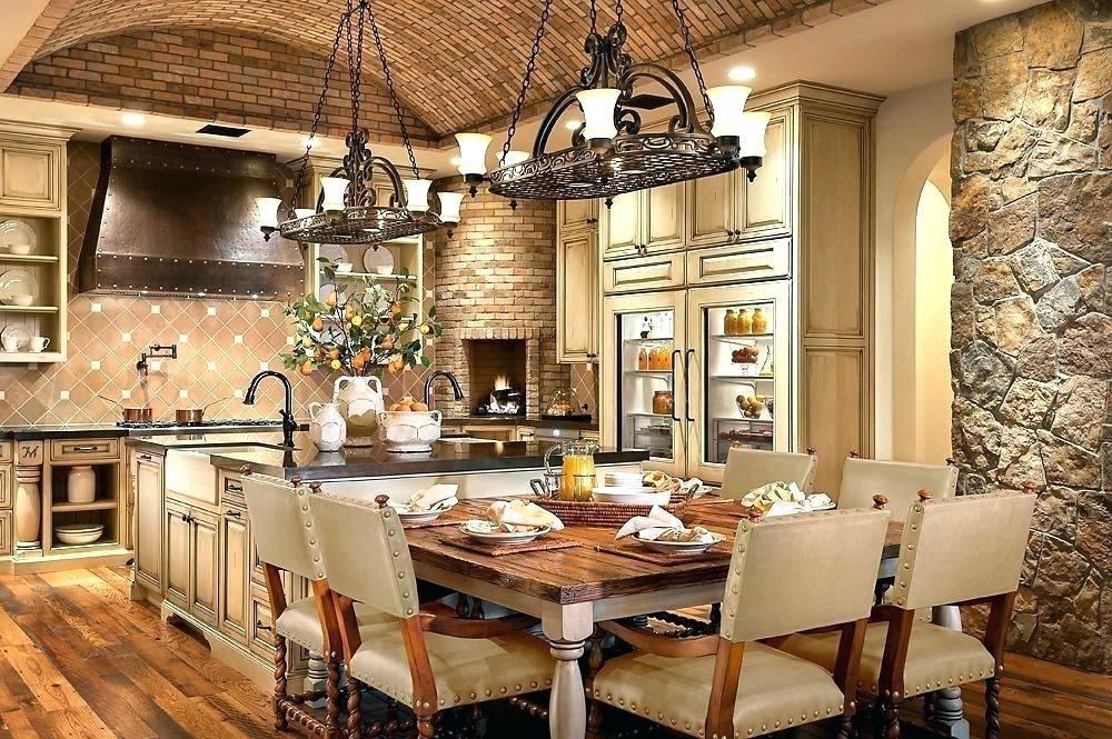 Southwest Kitchen Decor Southwestern Art Design Ideas Style Southwest Kitchen Kitchen Decor Kitchen Design