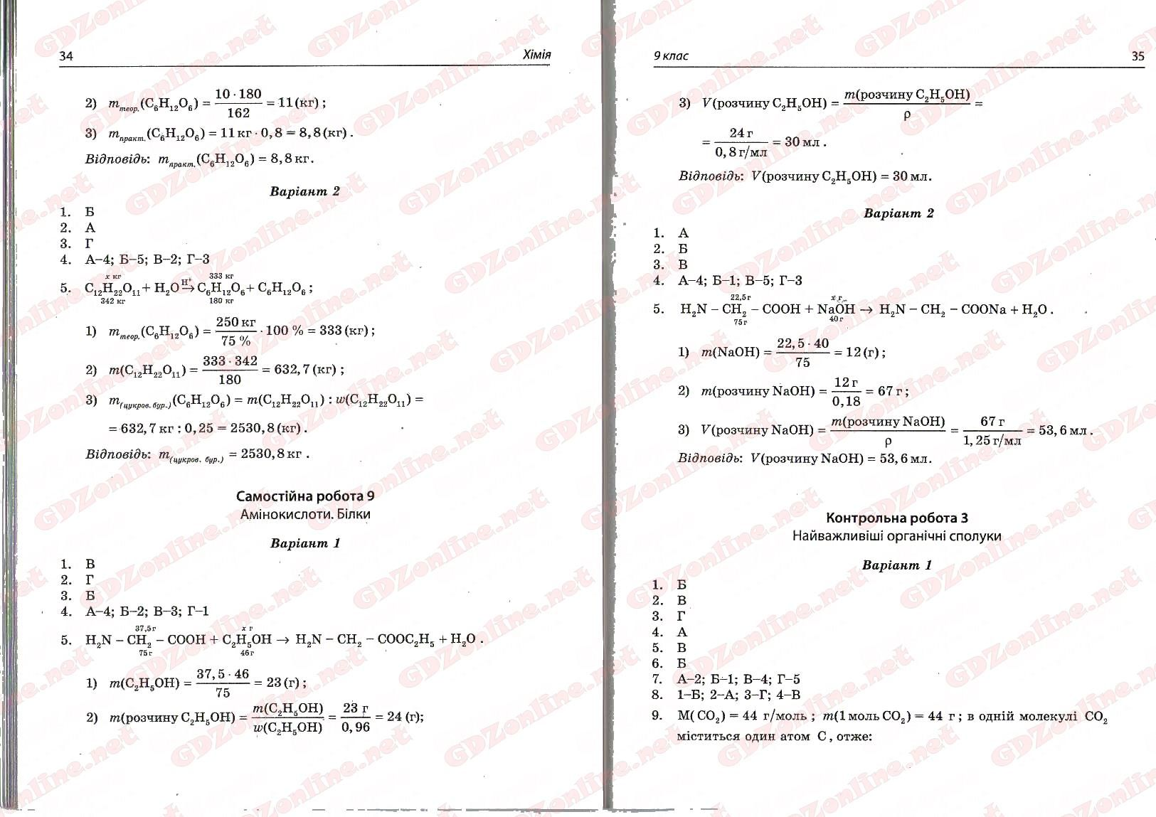 Гдз математика 5 класс рабочая тетрадь издательство мнемозина автор в.н.рудницкая