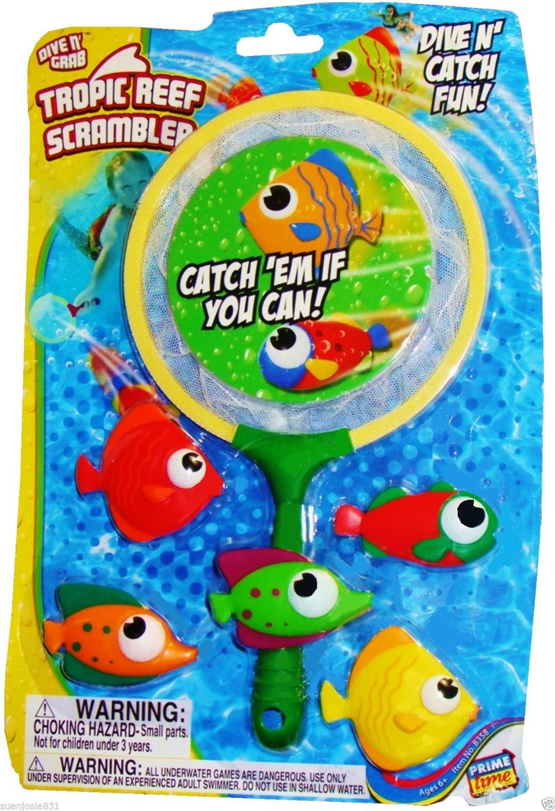 4pcs New Arrival Hot Sale Funny Shark Shape Underwater Rocket Dive Sticks Swimming Bath Toy For Children Educational Toys Easy To Use Classic Toys