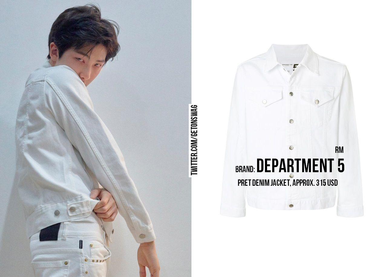 Beyond The Style ✼ Alex ✼ on Twitter   Korean fashion men