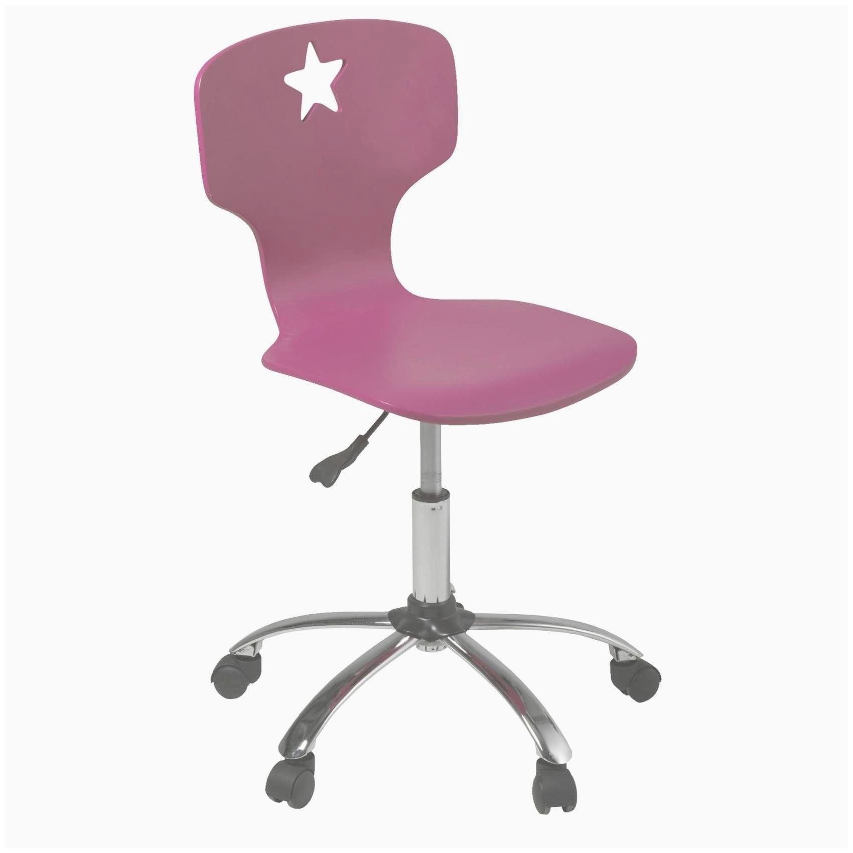 Impressionnant Chaise Jaune Ikea Idees Inspirantes Chaise Bistrot Jaune Chaise Cuir Jaune Ikea Chais Chaise Bureau Chaises Jaunes Mobilier Design Pas Cher