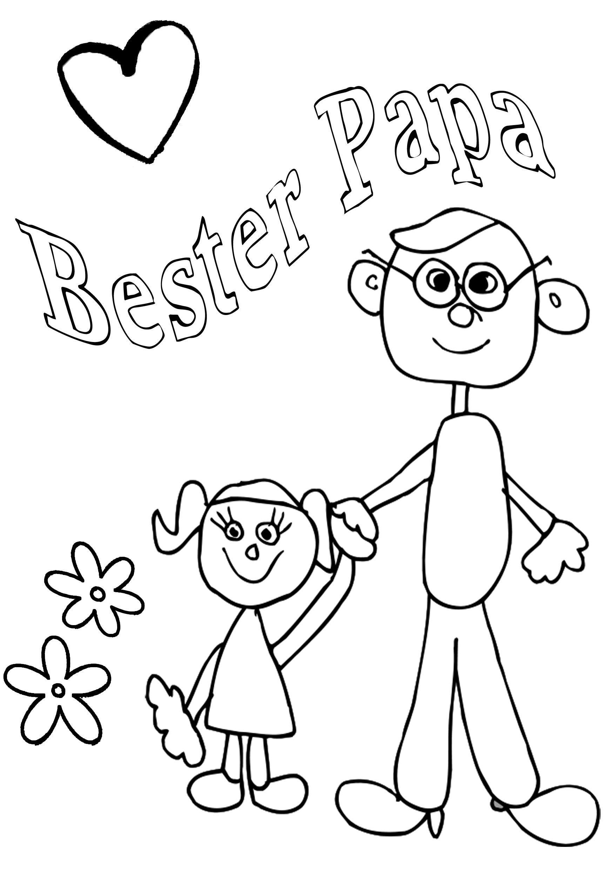 Bester Ausmalbilder Http Www Lustigeausmalbilder Info Bester Ausmalbilder Ausmalbilder Ausdrucken Vatertag Bilder