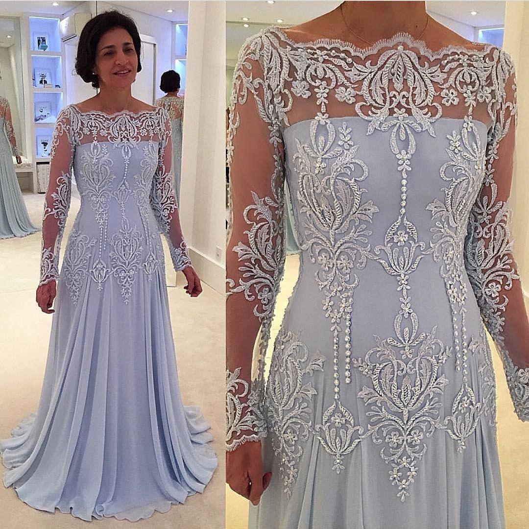Cool Kleider Für Brautmutter Galerie di 10  Model pakaian