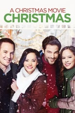Watch A Christmas Movie Christmas 2019 On Flixtor To In 2020 Christmas Movies Christmas Movies List Christmas Romance