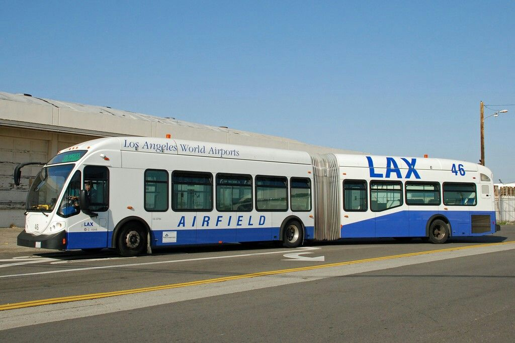 84f9cc1fcd46e099a6f00ecd32b399b9 - What Time Does The Gardena 2 Bus Stop Running