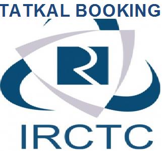 Book Confirm Tatkal Ticket Using Brokers Trick Train Ticket Booking Online Tickets Train Tickets