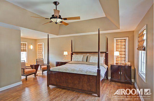 Floor Addition Skokie Il Airoom Bedroom Additions Plans Existing - Bathroom remodeling skokie il