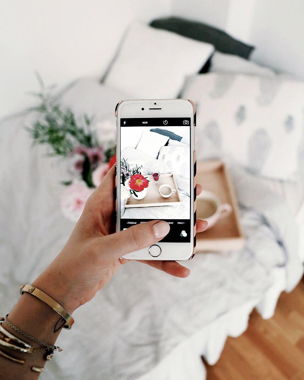 Aesthetic Instagram Profile Picture Ideas