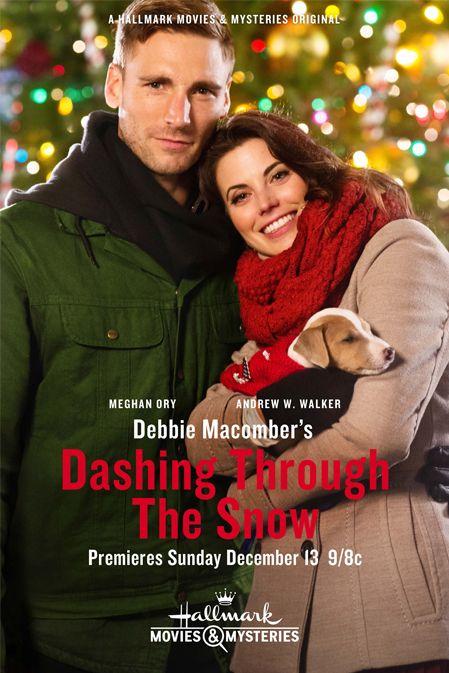 Its A Wonderful Movie Your Guide To Family Movies On Tv Hallmark Movies Mysteries Christmas Movie Debbie Maco Films Hallmark Films De Famille Film De Noel