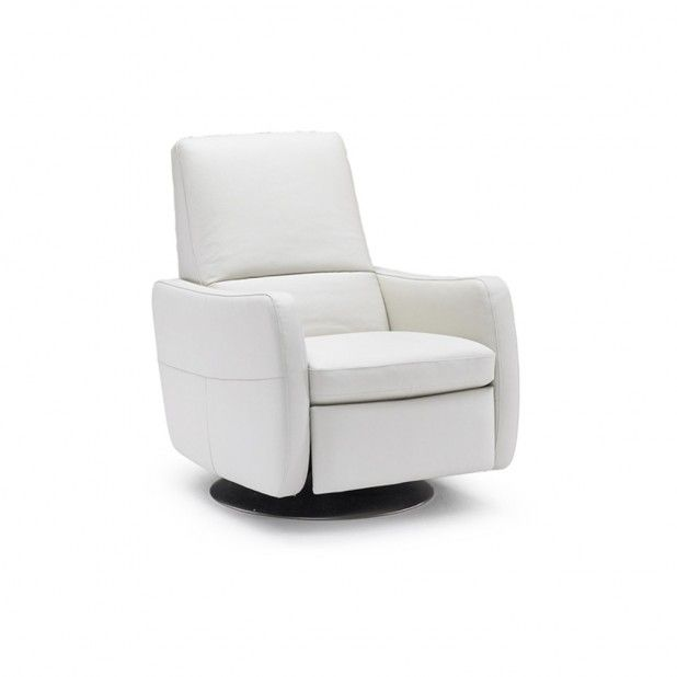 Designer Swivel Chairs For Living Room This Chair Provides A Sleek And Trendy European Design Making It A