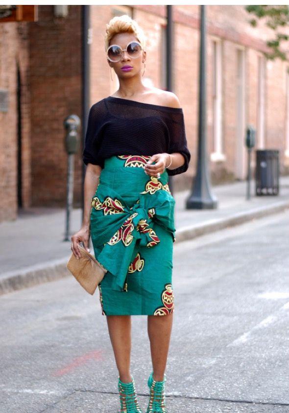 Pin Von Toni Williams Auf Fashion Pinterest