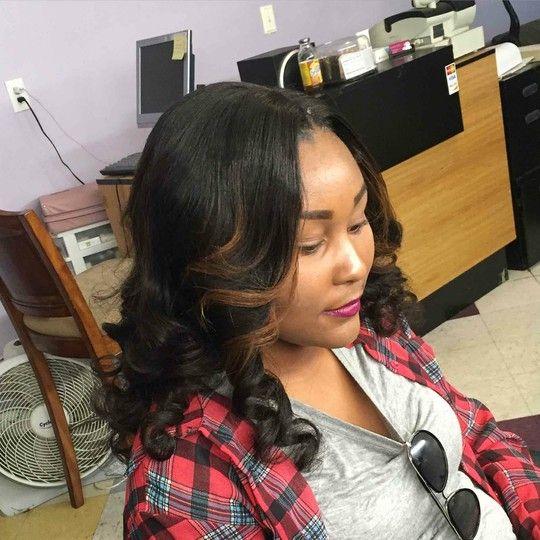 Style By Styleseat Pro Niy B Love De Essence In Richmond Va Hair Styles Styleseat Top Beauty Products