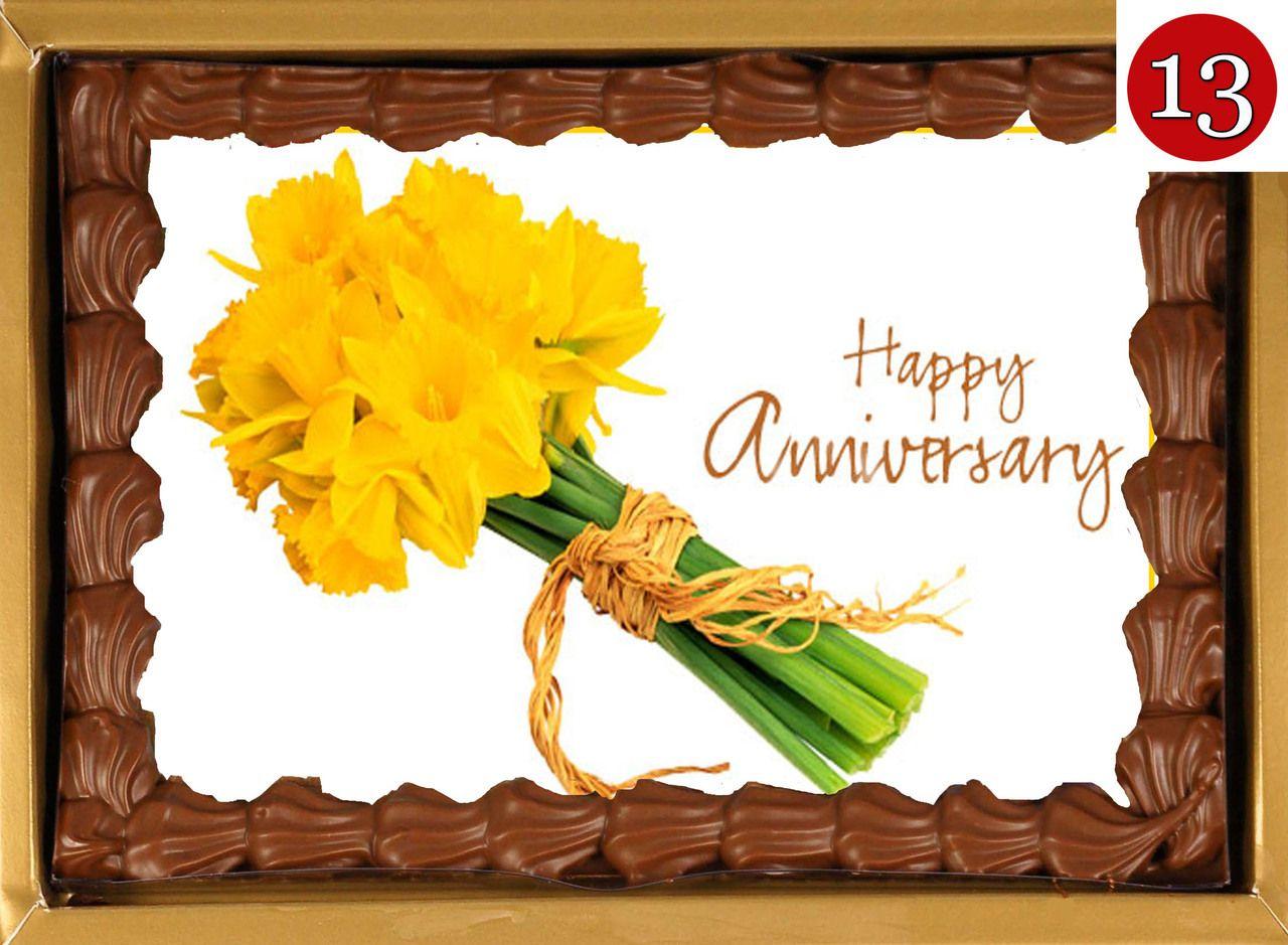 Lenssen company anniversary