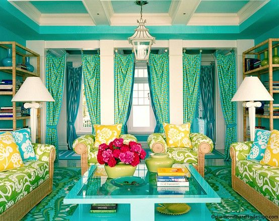 48 Bright And Colorful Living Room Design Ideas Rehab Ideas Extraordinary Bright Living Room Decoration