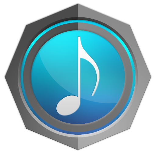 Music downloader app pro Creative commons songs free mp3