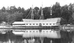 Pin By Liberty National Life On Columbia South Carolina Sumter
