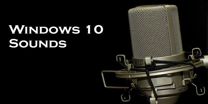 Photo of How to Fix Microphone Not Working Issue in Windows 10 – Make Tech Easier