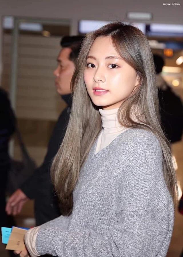 Reddit The Front Page Of The Internet Kpop Girl Groups Korean Girl Groups Kpop Girls