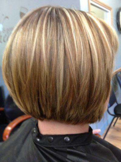 Best 25 Swing Bob Hairstyles Ideas Swing Bob Hairstyles Hair Styles Swing Bob Haircut
