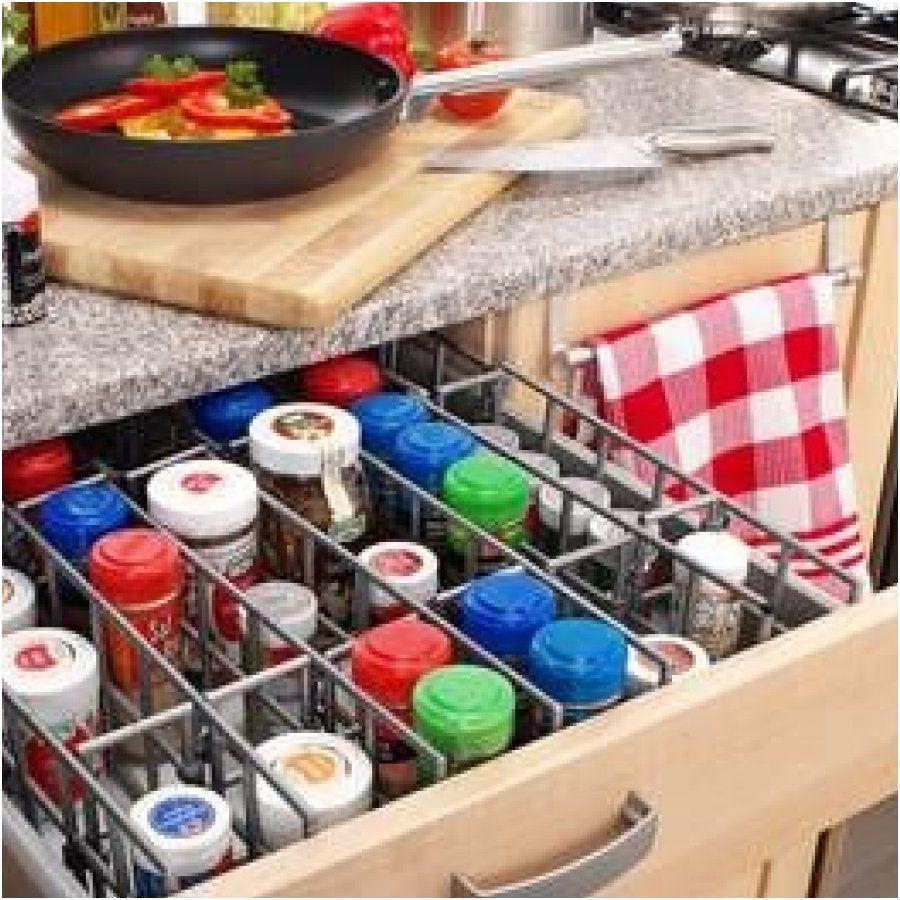 39 Outstanding Küchen Schubladen organizer | Arbeitsplatten Küche ...