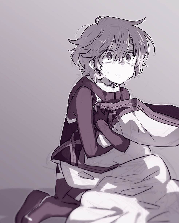 Nine Alpha Anime Fandom Darling In The Franxx Anime