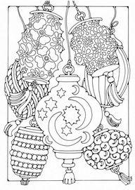 Kleurplaten Kerst Bovenbouw.Kleurplaat Lesideeen Bovenbouw Coloring Pages Christmas