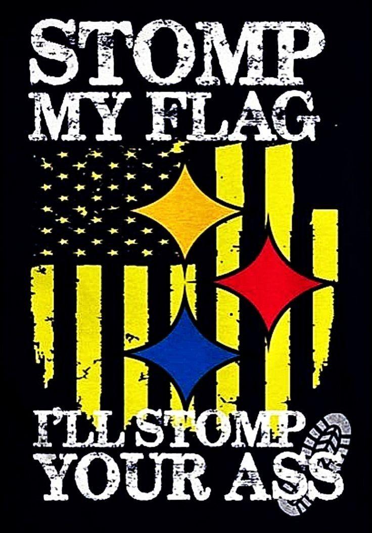 Pin on Steelers Pics 2 No Pin Limits so Copy Away! Many