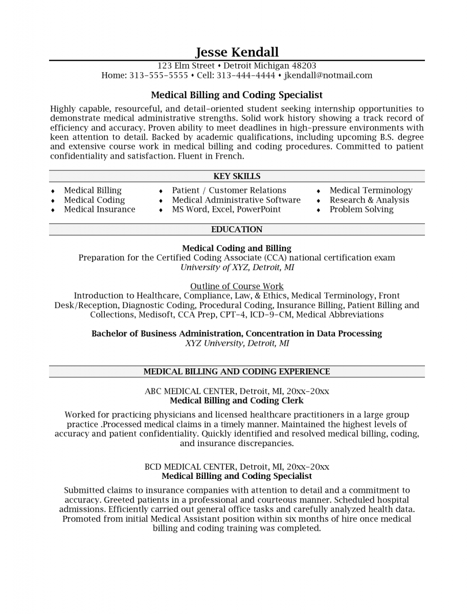 Resume For Hospital Job Cover Letter For Assistant Professor Job Engineering Faculty