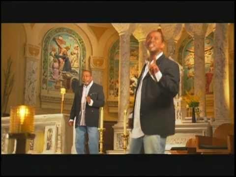 New Single From Shirley Caesar Feat Anthony Hamilton Https Itunes Apple Com Us Album Its Alright Its Ok Feat Ant Gospel Music Good Music Anthony Hamilton