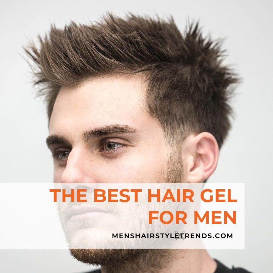How To Use Hair Gel Undercut Hairstyles Hair Gel Cool Hairstyles