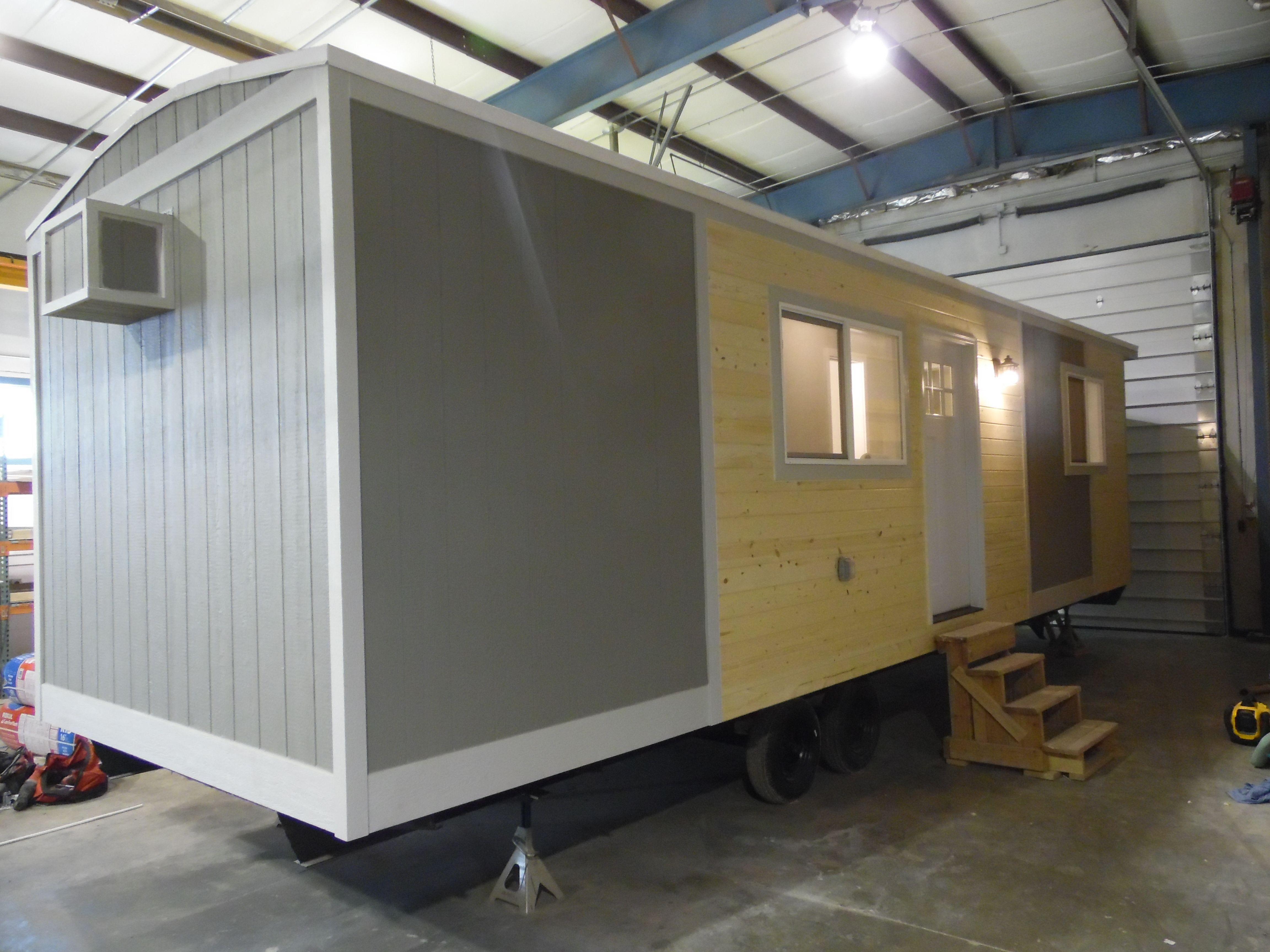 Imgur 10x32 Mega Tiny House