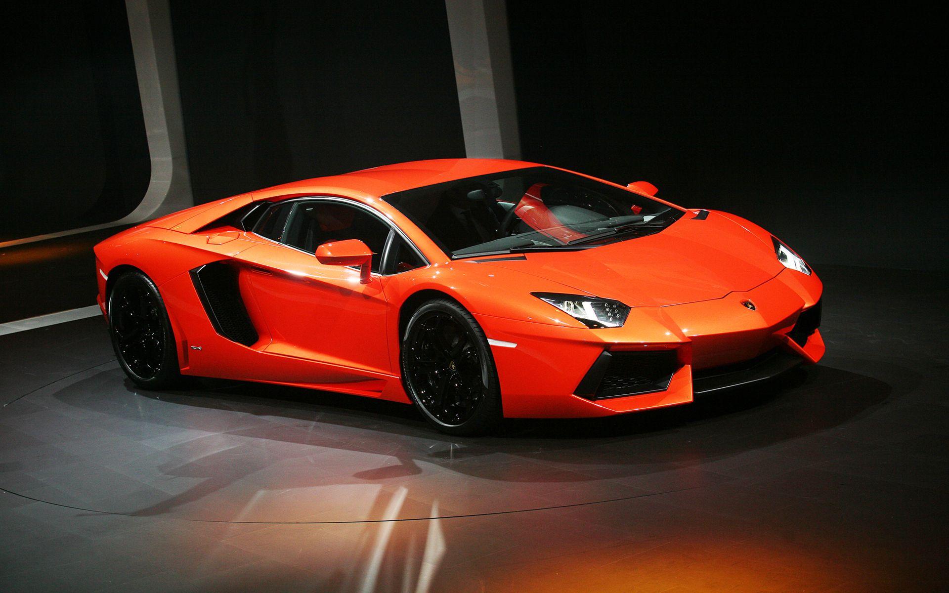 17 terbaik ide tentang lamborghini aventador wallpaper di pinterest lamborghini mobil impian dan mobil keren - Tron Lamborghini Aventador Wallpaper