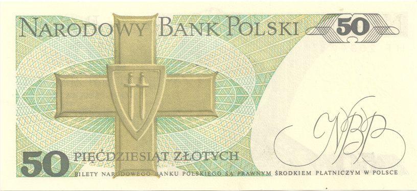 Polen Geld Tauschen