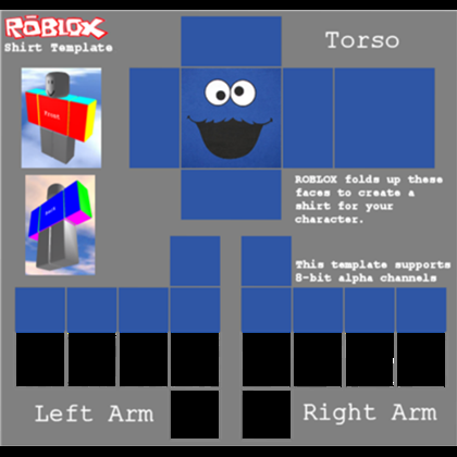 Shirt Template Stealer Roblox Do You Know How Many People Show Up
