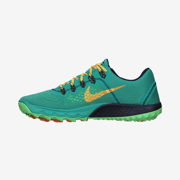 new style 91af1 bc5b0 Nike Zoom Terra Kiger Women s Trail Running Shoe