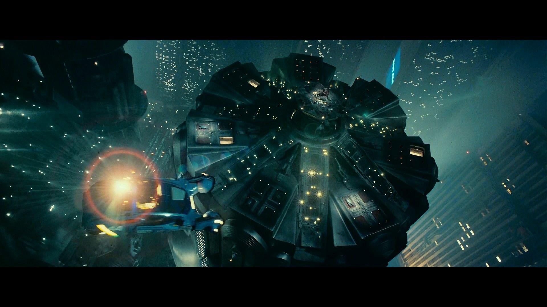 blade_runner_movie_stills_spinner_glide_path_1920x1080