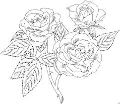 Image Result For Spiral Flower Coloring Pages Pinterest