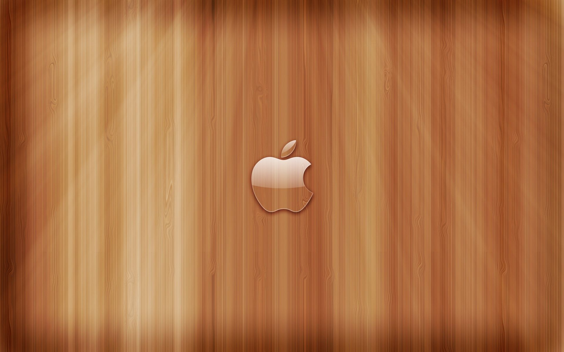 apple wallpaper wood wallpaper | new and need to organize