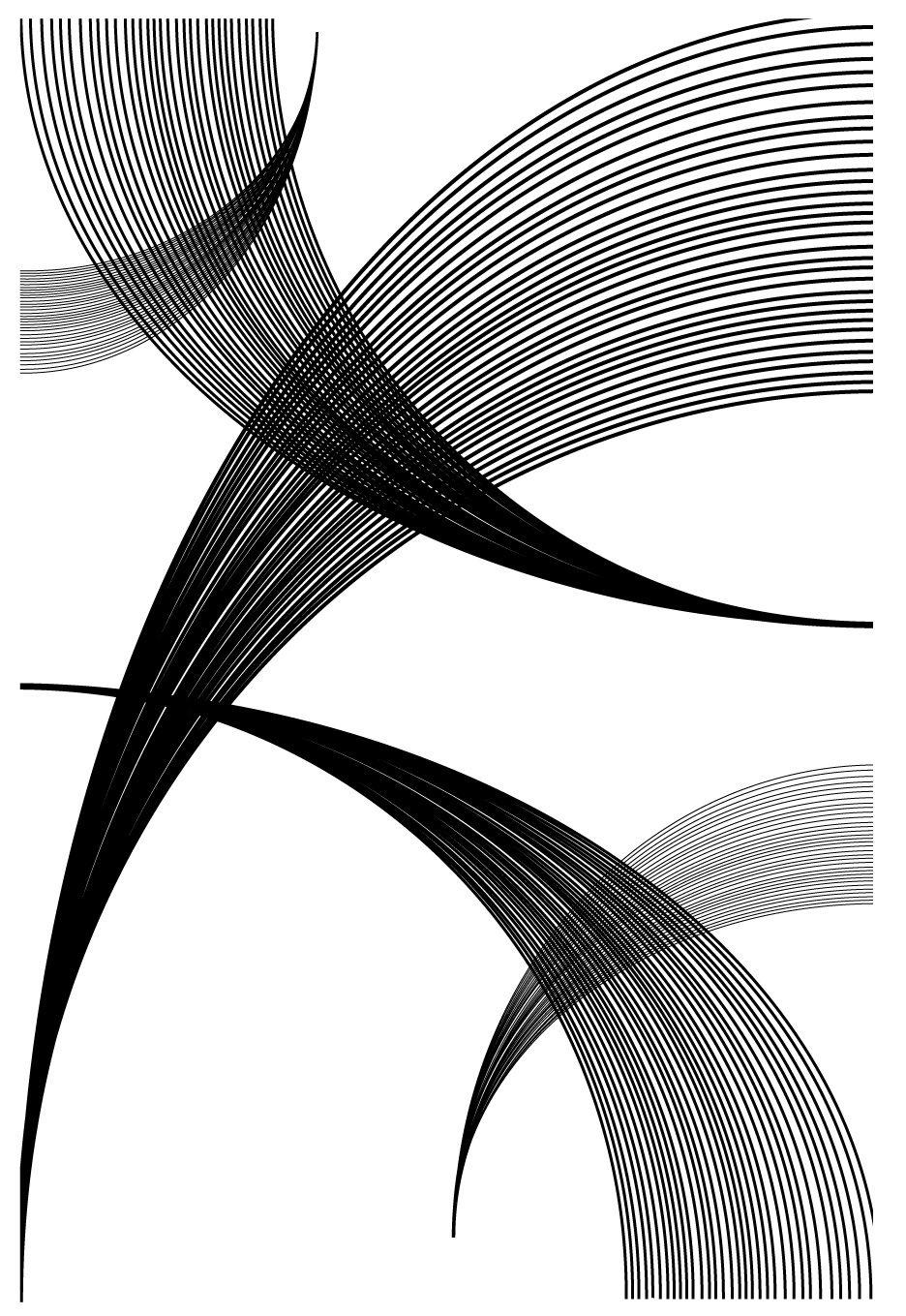 linear design linear architecture
