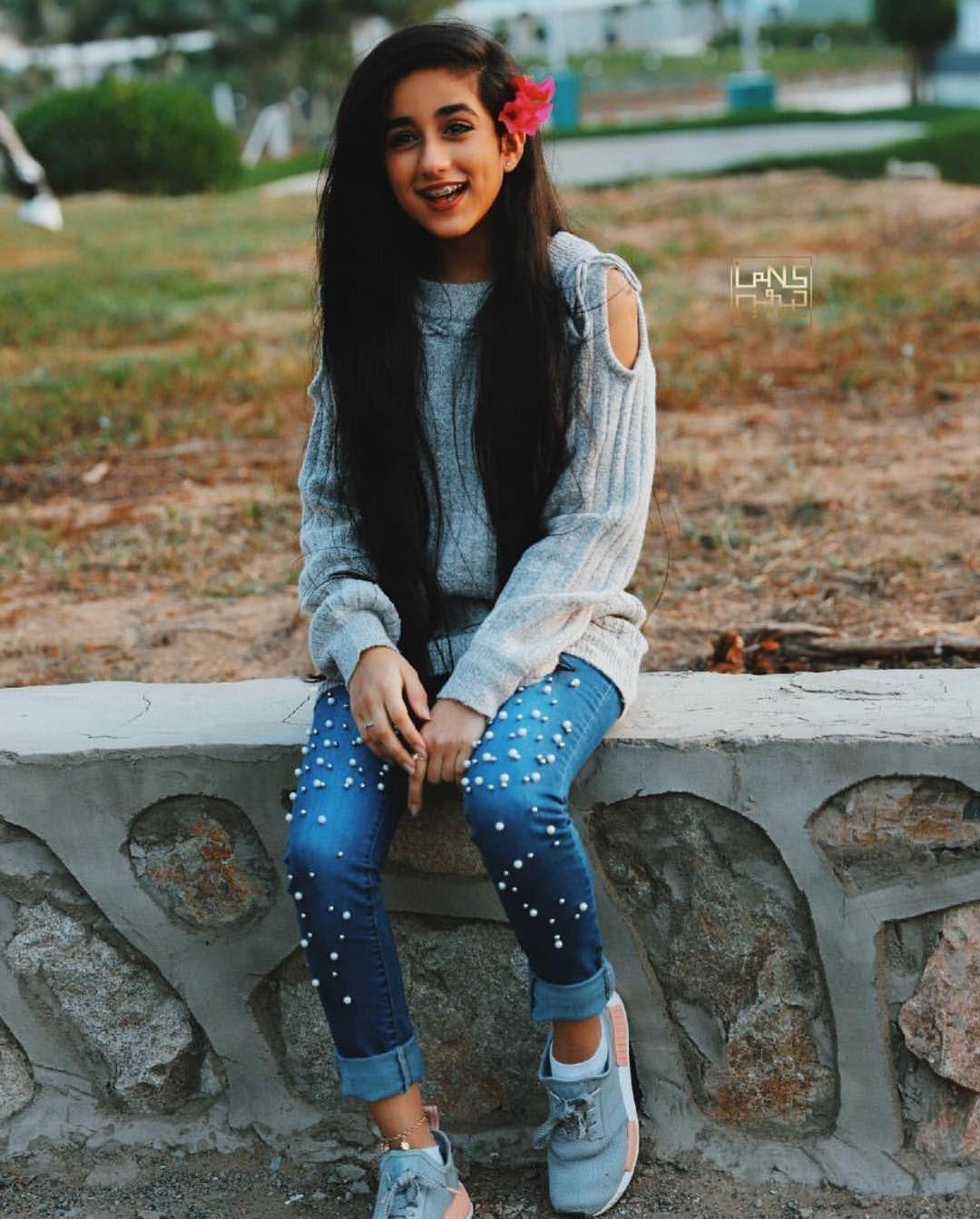 25 1k Likes 818 Comments مايا بخش Maya Bakhsh Maya 44 On Instagram سيكون لدينا مانريد في يوم من الأيام الصبر جميل والتف Fashion Maya Jackets
