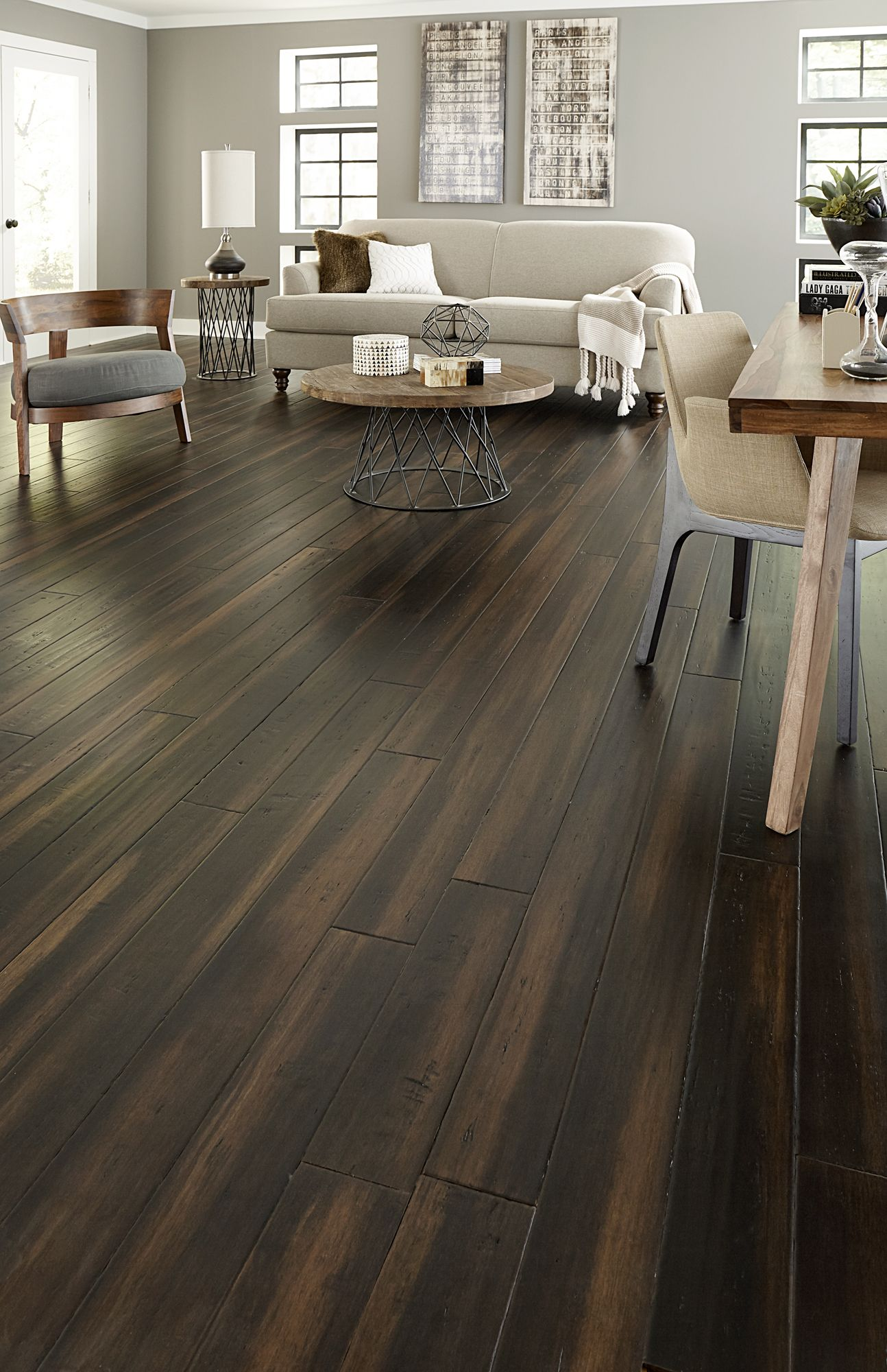 Hand Picked By Our Flooring Designers The Designer S Choice