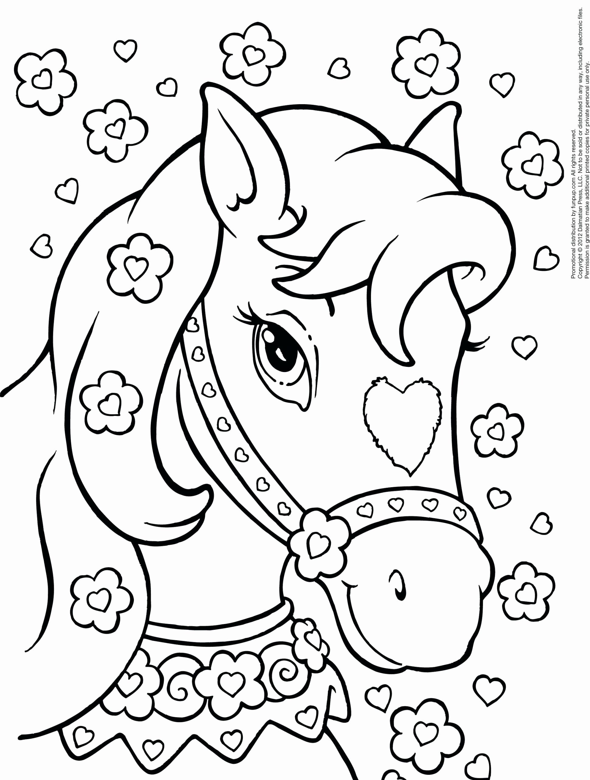 Free Coloring Pages Printable Disney Kids And Teens Unicorn Coloring Pages Disney Princess Coloring Pages Kids Printable Coloring Pages
