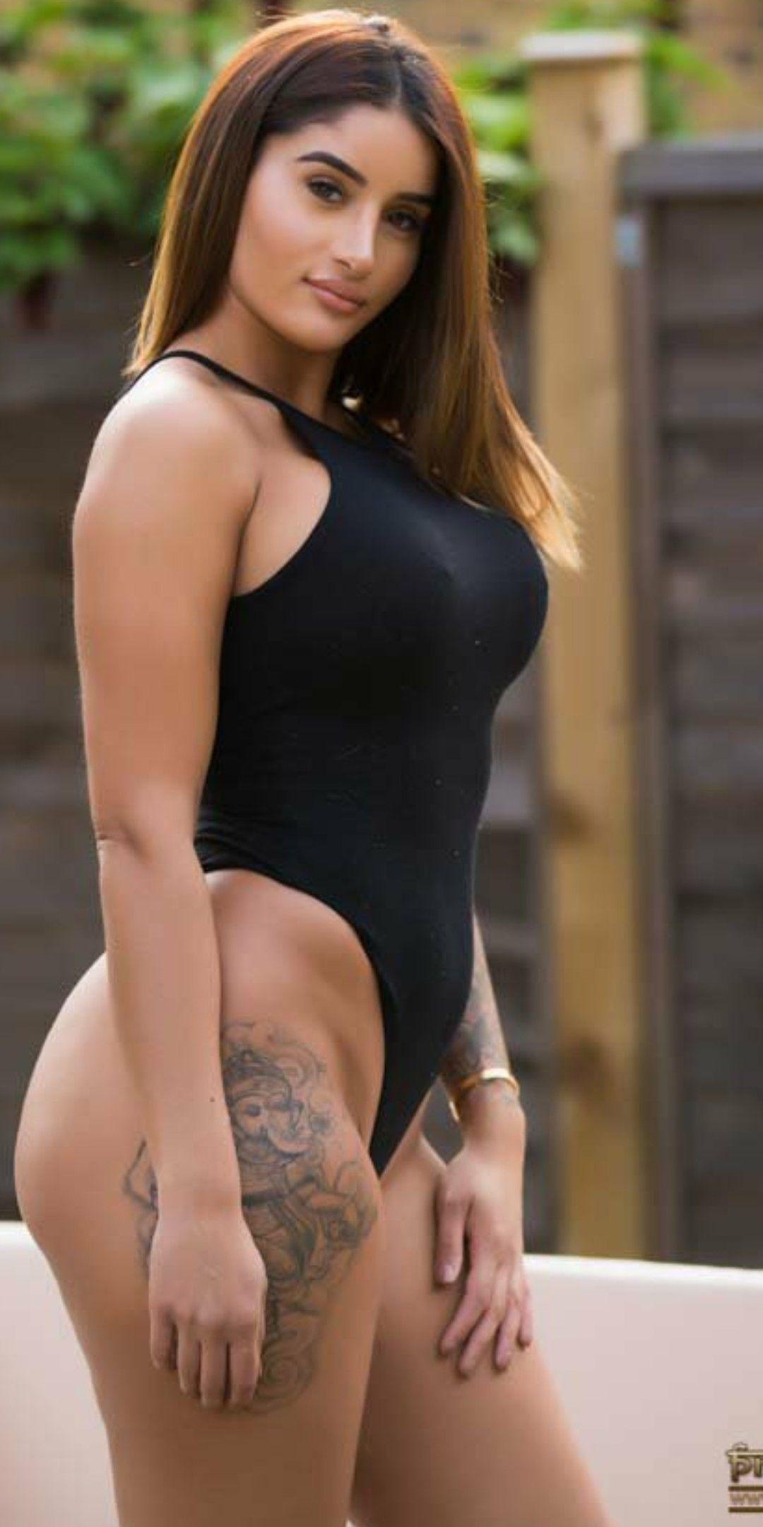 Sandra carolina,Amber Rose nudes. 2018-2019 celebrityes photos leaks! Sex image Leigh Lombardi Moontrap -,Official calendar 2019