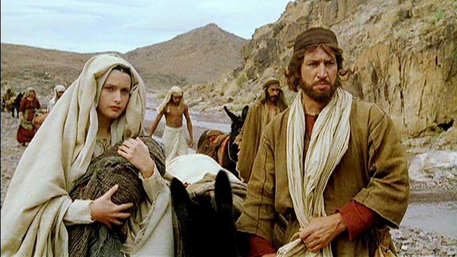 Ostern Bibel