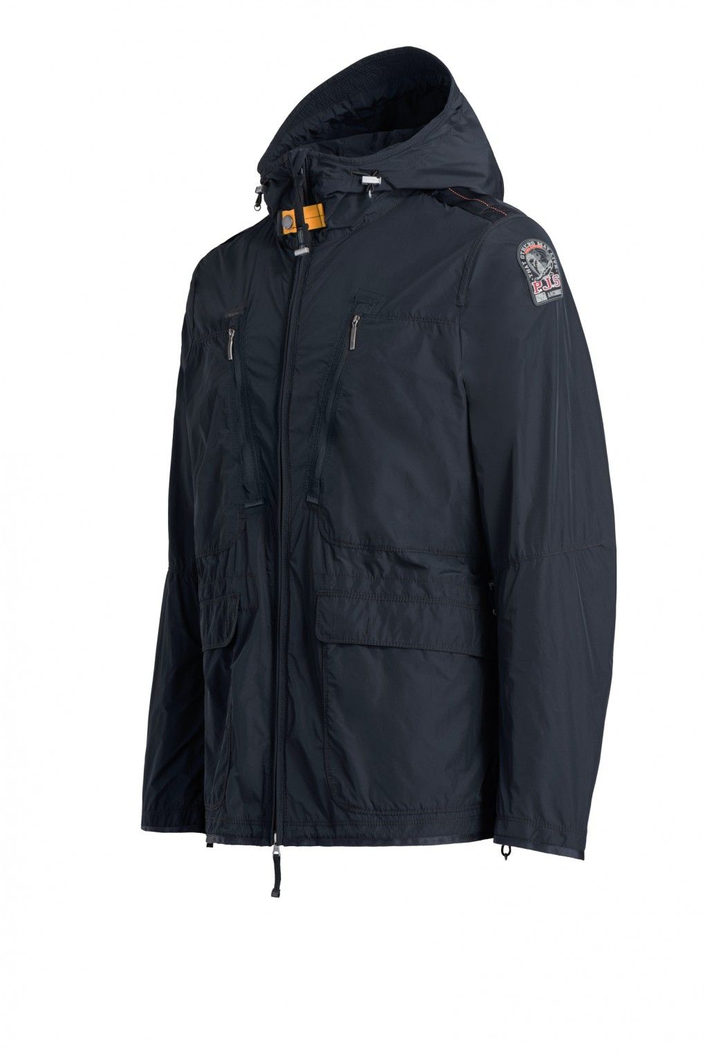 c59e794dd5 DESIGNER - flyweight - jackets - MAN | Parajumpers | mens | Fashion ...