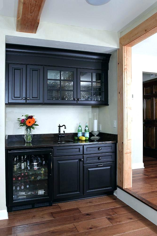 home wet bar designs for small spaces   wet bar